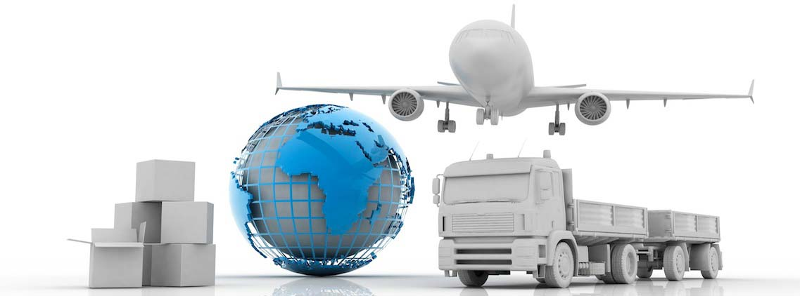 US Customs Clearance